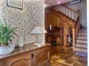 Maison Saint-Hubert Province de Luxembourg  4 chambres 440 m²