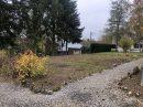 Hargimont Province de Luxembourg Maison 4 chambres 200 m²