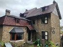 Maison  Wépion Province de Namur 276 m² 4 chambres