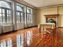 Maison 276 m² 4 chambres Wépion Province de Namur