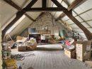 Wépion Province de Namur 4 chambres 276 m²  Maison