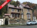 Maison 4 chambres Wépion Province de Namur  276 m²