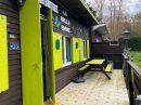 Maison 28 m² Mâboge Province de Luxembourg 1 chambres