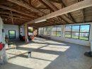 3 chambres 268 m²  Maison Amberloup Province de Luxembourg