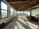 Maison Amberloup Province de Luxembourg  268 m² 3 chambres