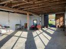 Amberloup Province de Luxembourg 3 chambres 268 m² Maison