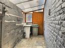 Maison 137 m² 3 chambres Bande Province de Luxembourg