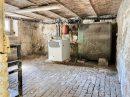 Maison  200 m² 3 chambres Bande Province de Luxembourg
