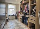 3 chambres Bande Province de Luxembourg Maison  200 m²