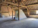 200 m² Bande Province de Luxembourg 3 chambres Maison