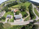 Maison 3 chambres Bande Province de Luxembourg  200 m²