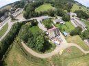 200 m² Maison  3 chambres Bande Province de Luxembourg