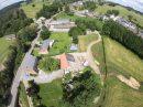 200 m² 3 chambres Bande Province de Luxembourg Maison