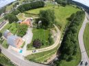 Bande Province de Luxembourg Maison 200 m²  3 chambres