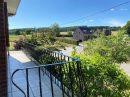 4 chambres  208 m² Bande Province de Luxembourg Maison