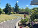 208 m² 4 chambres Maison  Bande Province de Luxembourg