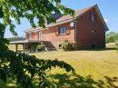 4 chambres Bande Province de Luxembourg Maison 208 m²