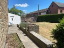3 chambres On Province de Luxembourg 150 m² Maison