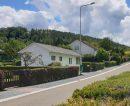 Maison 79 m² Bomal-sur-Ourthe Province de Luxembourg 3 chambres
