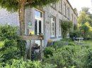 Maison Roly Province de Namur 509 m² 9 chambres