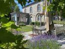 Maison 509 m² 9 chambres Roly Province de Namur