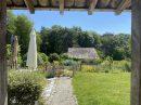 Maison  Roly Province de Namur 9 chambres 509 m²