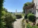 9 chambres Roly Province de Namur Maison 509 m²