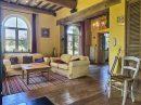 Roly Province de Namur 509 m² 9 chambres  Maison