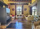 9 chambres 509 m² Roly Province de Namur Maison
