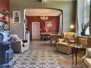 Maison 9 chambres  Roly Province de Namur 509 m²
