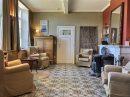 Maison 9 chambres 509 m² Roly Province de Namur
