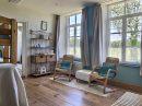 509 m²  Maison Roly Province de Namur 9 chambres