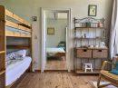 9 chambres Maison  509 m² Roly Province de Namur