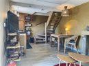 509 m² Maison  9 chambres Roly Province de Namur