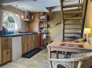 509 m² 9 chambres Roly Province de Namur  Maison