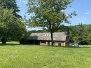 Maison  Amonines Province de Luxembourg 3 chambres 248 m²