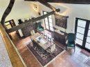 3 chambres Amonines Province de Luxembourg Maison 248 m²