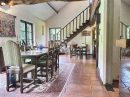 248 m² 3 chambres  Maison Amonines Province de Luxembourg