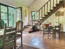 3 chambres Amonines Province de Luxembourg 248 m² Maison