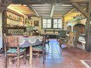 3 chambres 248 m² Maison  Amonines Province de Luxembourg