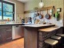 3 chambres Maison Amonines Province de Luxembourg  248 m²