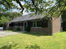 Maison  Amonines Province de Luxembourg 248 m² 3 chambres