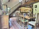 248 m²  Amonines Province de Luxembourg 3 chambres Maison