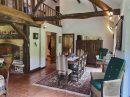 Amonines Province de Luxembourg  3 chambres 248 m² Maison