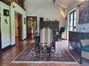 248 m² 3 chambres Amonines Province de Luxembourg Maison