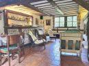 Maison 3 chambres Amonines Province de Luxembourg  248 m²