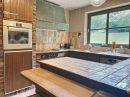248 m² Maison  Amonines Province de Luxembourg 3 chambres