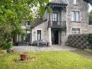 Maison  Rochefort Province de Namur 345 m² 4 chambres