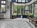 Maison Rochefort Province de Namur 4 chambres 345 m²