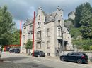 Rochefort Province de Namur  4 chambres Maison 345 m²